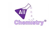 https://0201.nccdn.net/4_2/000/000/009/bc4/all-chemistry.png
