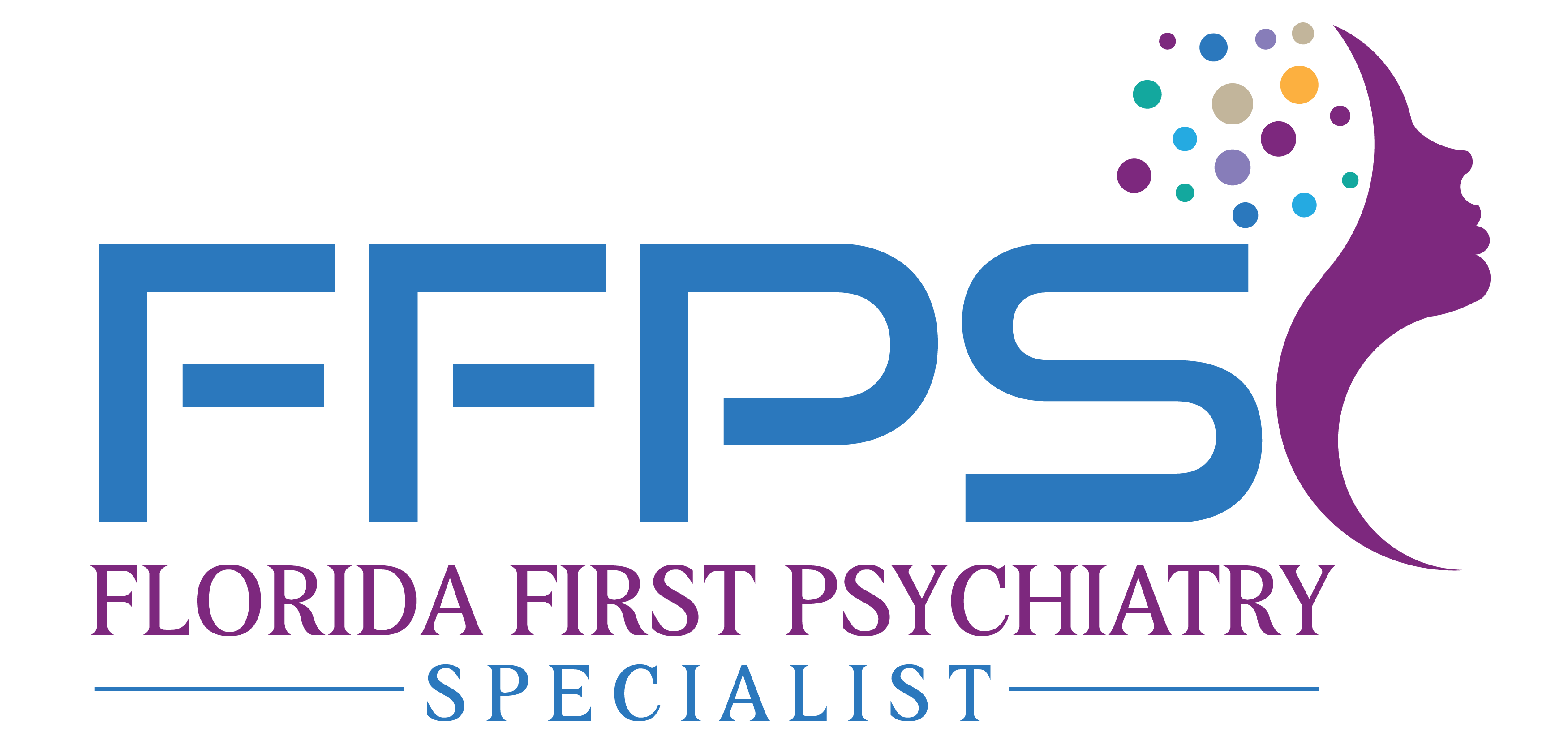 Florida First Psychiatry Specialist