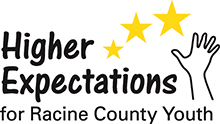 Higher Expectations Racine County Youth