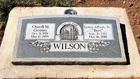 https://0201.nccdn.net/4_2/000/000/009/eac/22949-Wilson-death-date-448x253.jpg