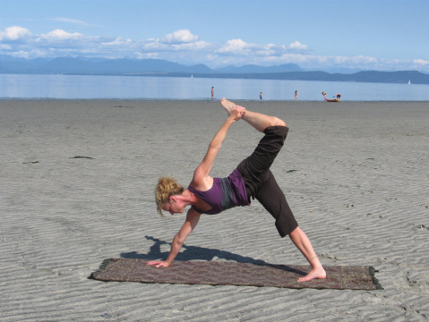 Shores Of Serendipity Yoga About Nancy Moelaert Shores Of Serendipity Kripalu Yoga Instructor Comox Valley
