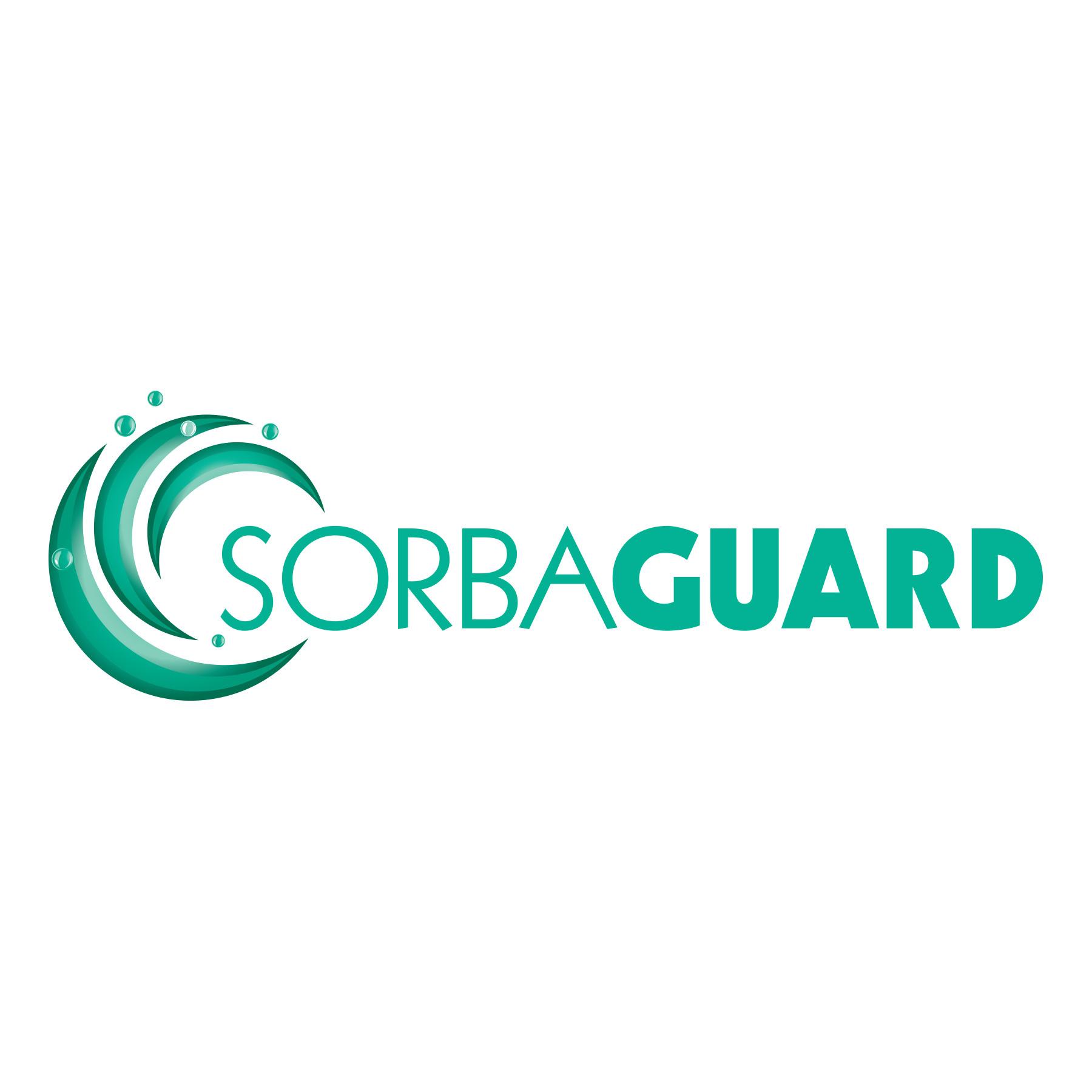 Artext's SorbaGuard Product Logo