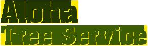 alohatreeservice.net