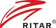 https://0201.nccdn.net/4_2/000/000/00a/072/RITAR-logo.jpg