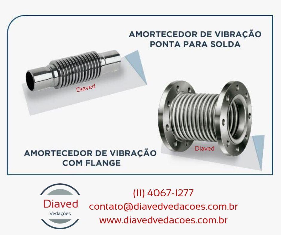 https://0201.nccdn.net/4_2/000/000/00a/0de/Amortecedor-de-Vibra----o--940x788.jpg