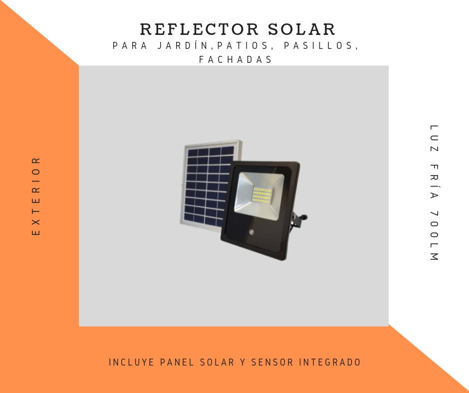 https://0201.nccdn.net/4_2/000/000/00a/14c/Luminario-arbotante-solar--5--940x788.jpg