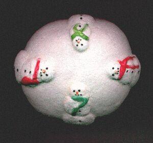 https://0201.nccdn.net/4_2/000/000/00a/1f1/paperweight_snowman.jpg