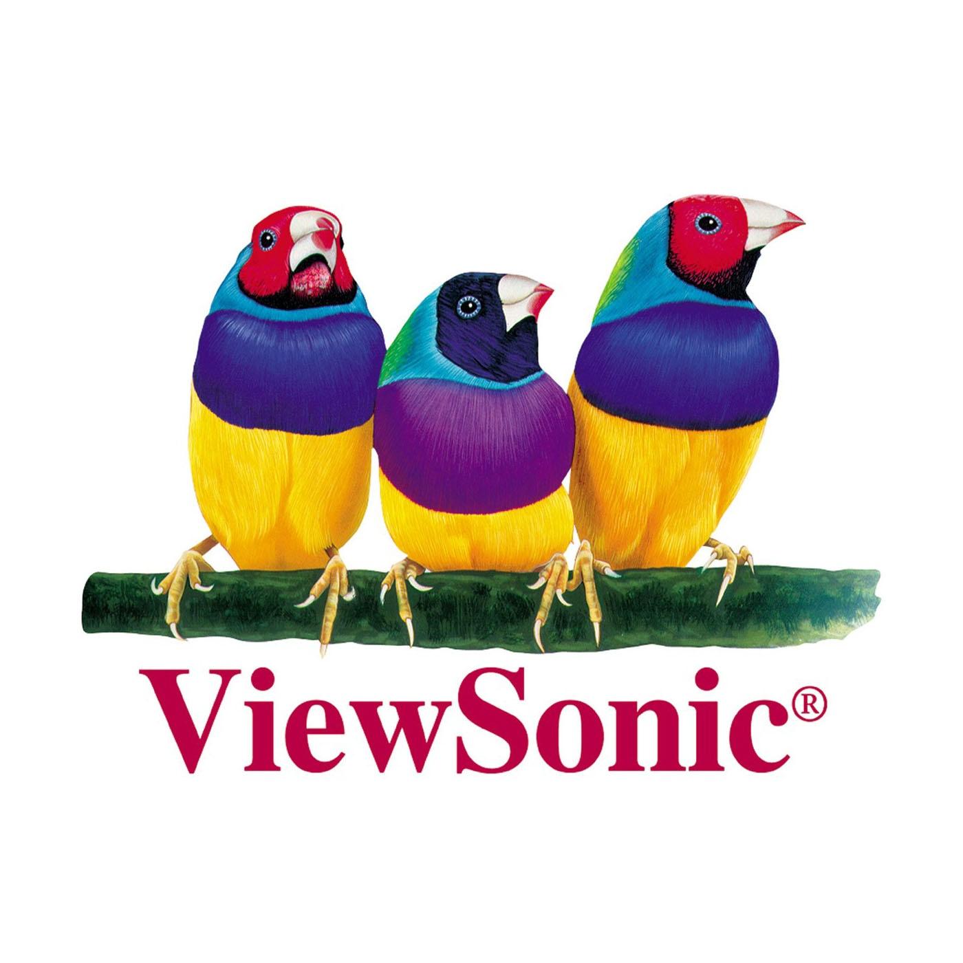 https://0201.nccdn.net/4_2/000/000/00d/f43/1400x1400xviewsonic-logo2.jpg.pagespeed.ic.SStkE3qdw7-1400x1400.jpg