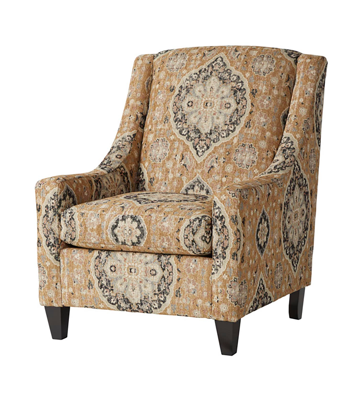 1575TAAN Serta Accent Chair