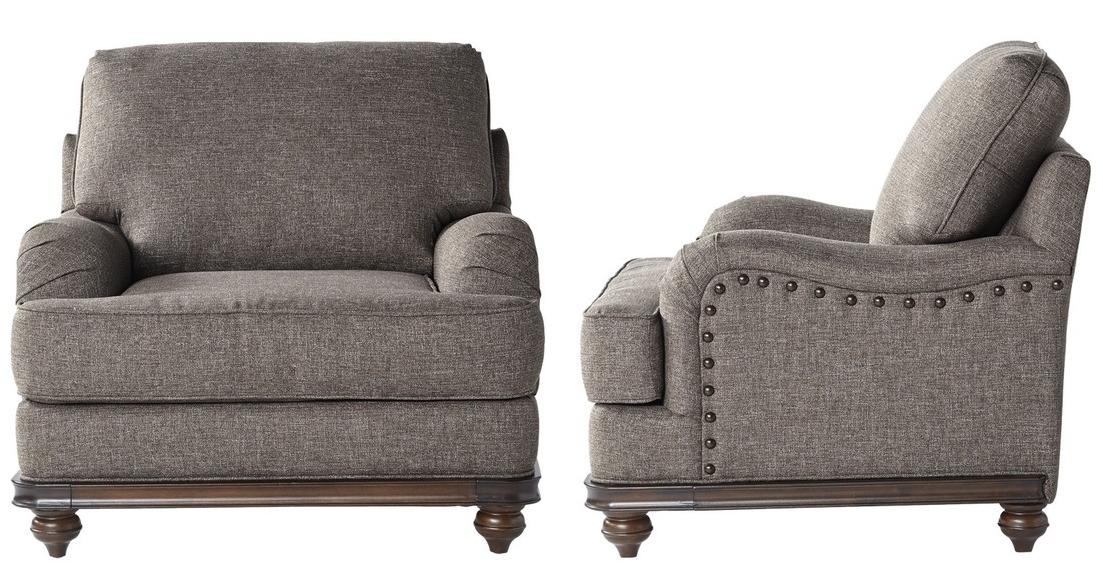 17200 Club Chair
