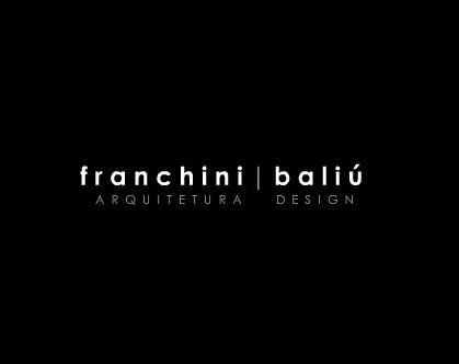 Franchini Baliú
