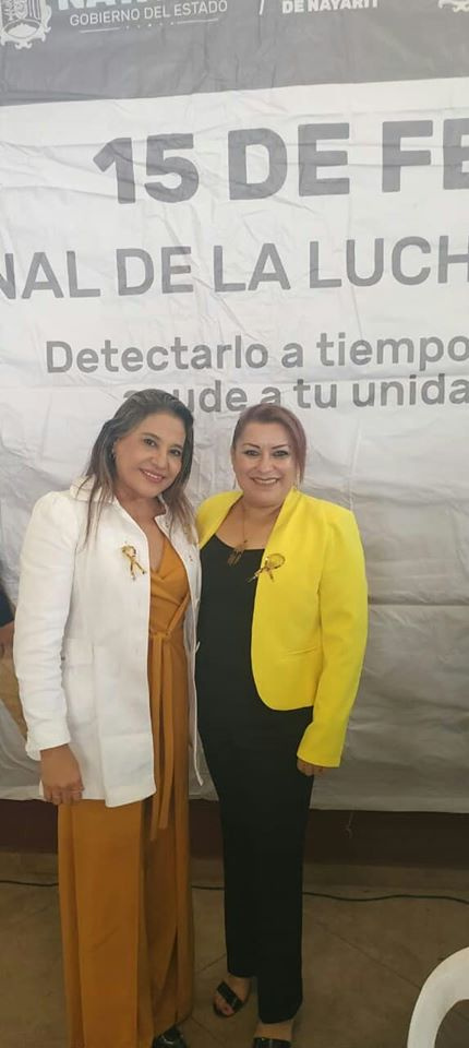 DIF Ixtlan Del Rio