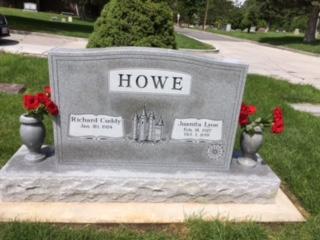 https://0201.nccdn.net/4_2/000/000/00d/f43/22608-Howe-front.JPG
