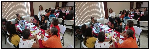 """25/08/2018 El día de hoy participamos en el """"Foro  Mujeres por una Agenda Incluyente"""" donde participaron  mujeres del estado de Chiapas, se hicieron propuestas para una agenda de Genero. (Economía, salud,  cultura, comunicación, medio ambiente, política y Gobierno)"""