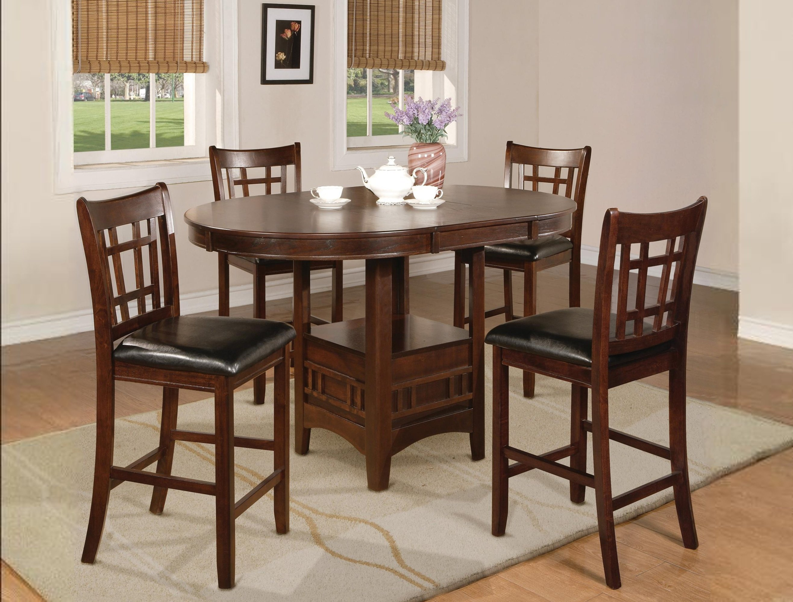 Furniture Clearance Center | Pub Sets