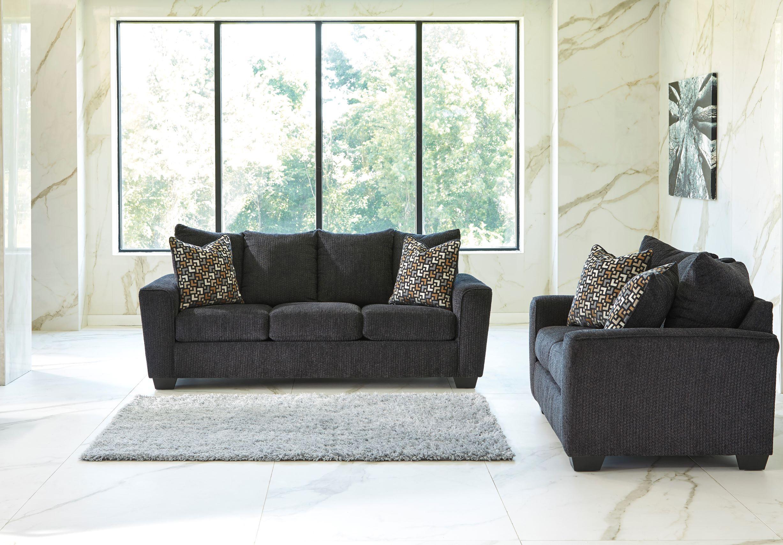 57002 Sofa and Love