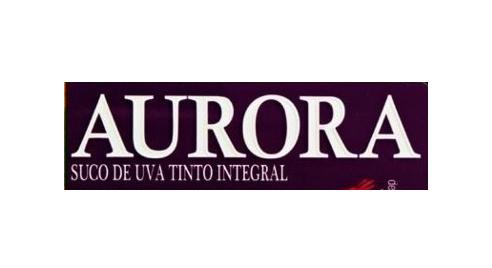 https://0201.nccdn.net/4_2/000/000/00d/f43/Aurora-1-492x268.jpg