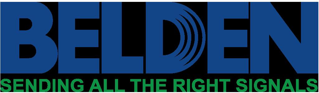 https://0201.nccdn.net/4_2/000/000/00d/f43/Belden-Logo.png