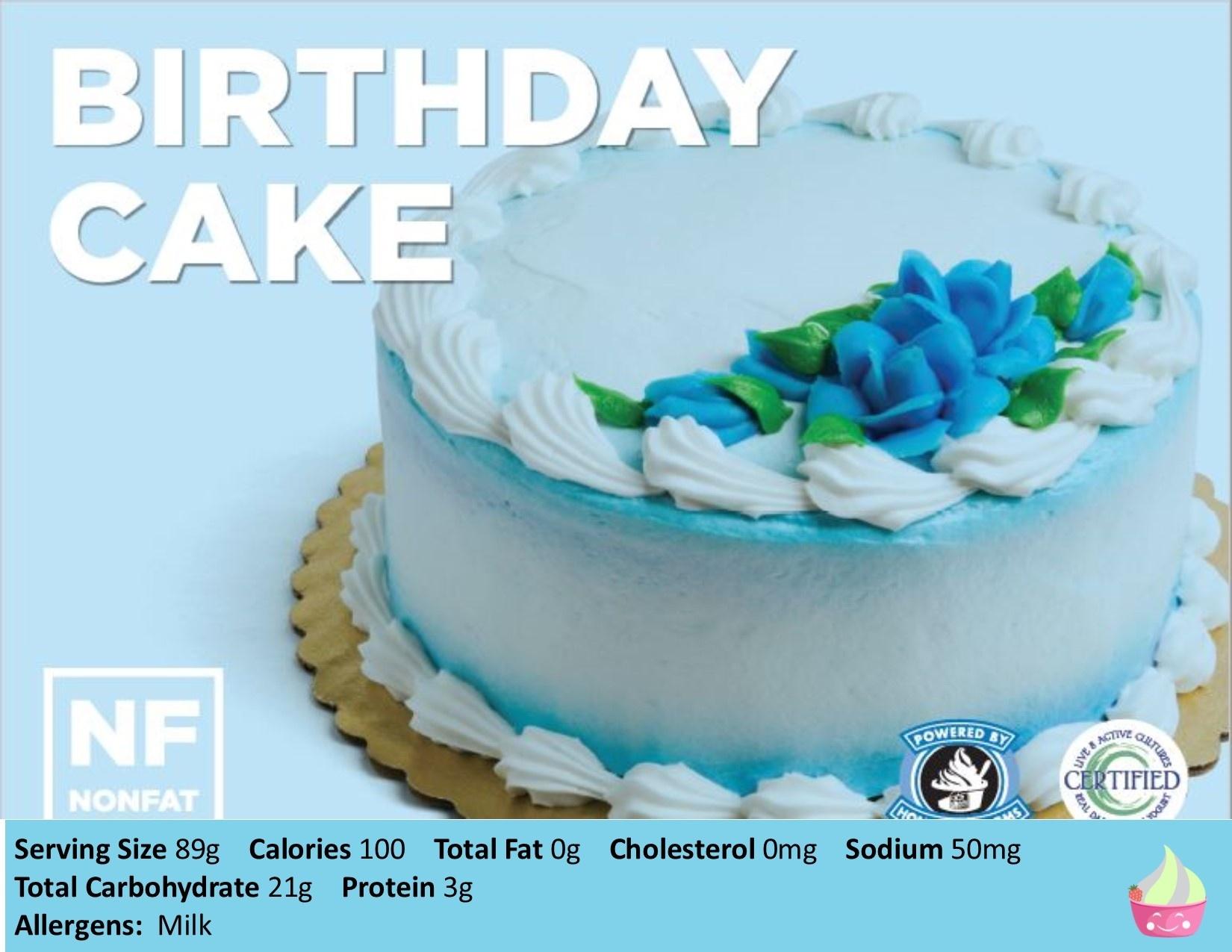 https://0201.nccdn.net/4_2/000/000/00d/f43/Birthday-Cake-NF-1650x1275-1650x1275.jpg