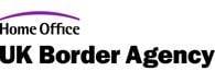 https://0201.nccdn.net/4_2/000/000/00d/f43/Borders_Agency_Logo-195x65.jpg