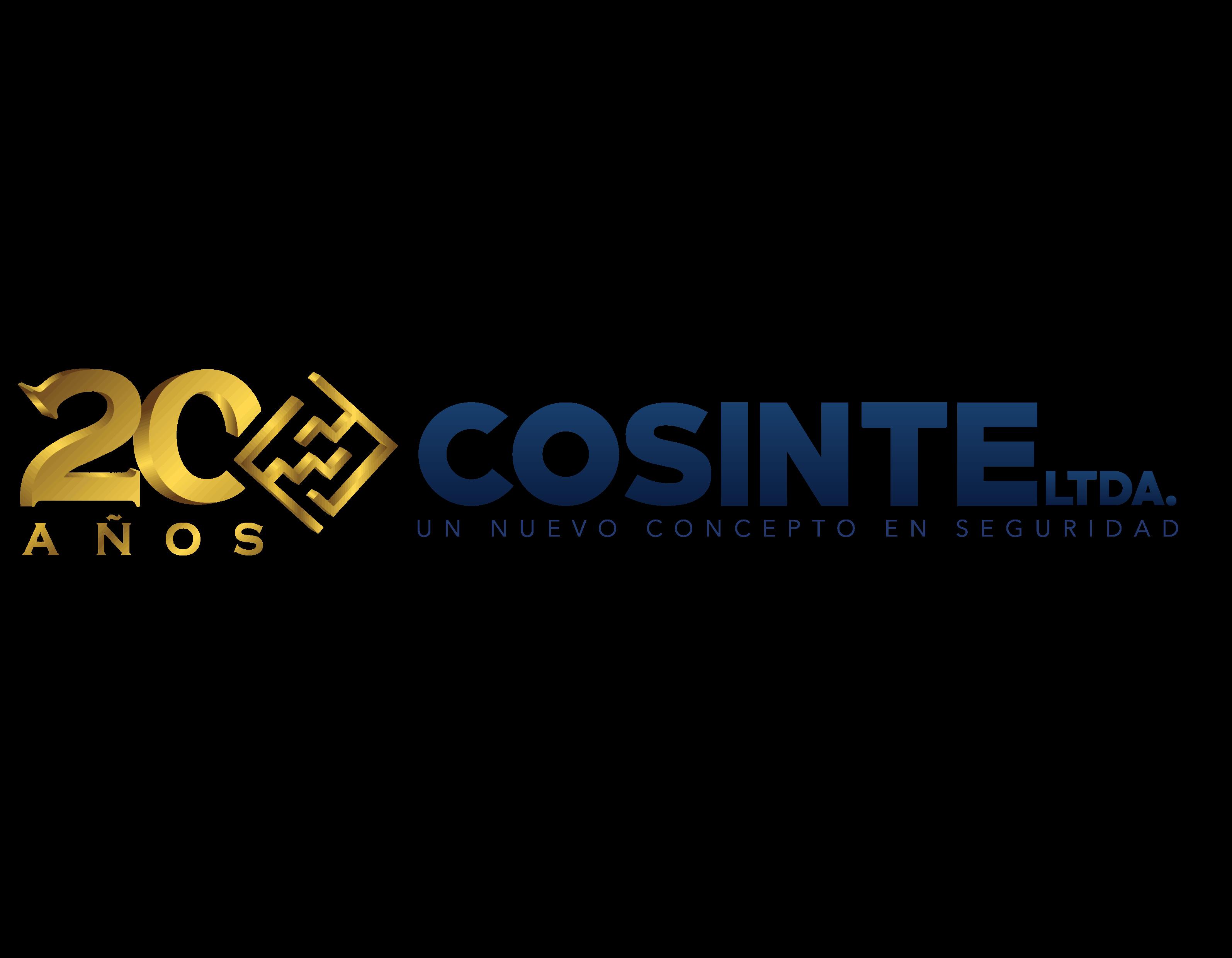 https://0201.nccdn.net/4_2/000/000/00d/f43/COSINTE_logo20an--osazul-01-3189x2480.png