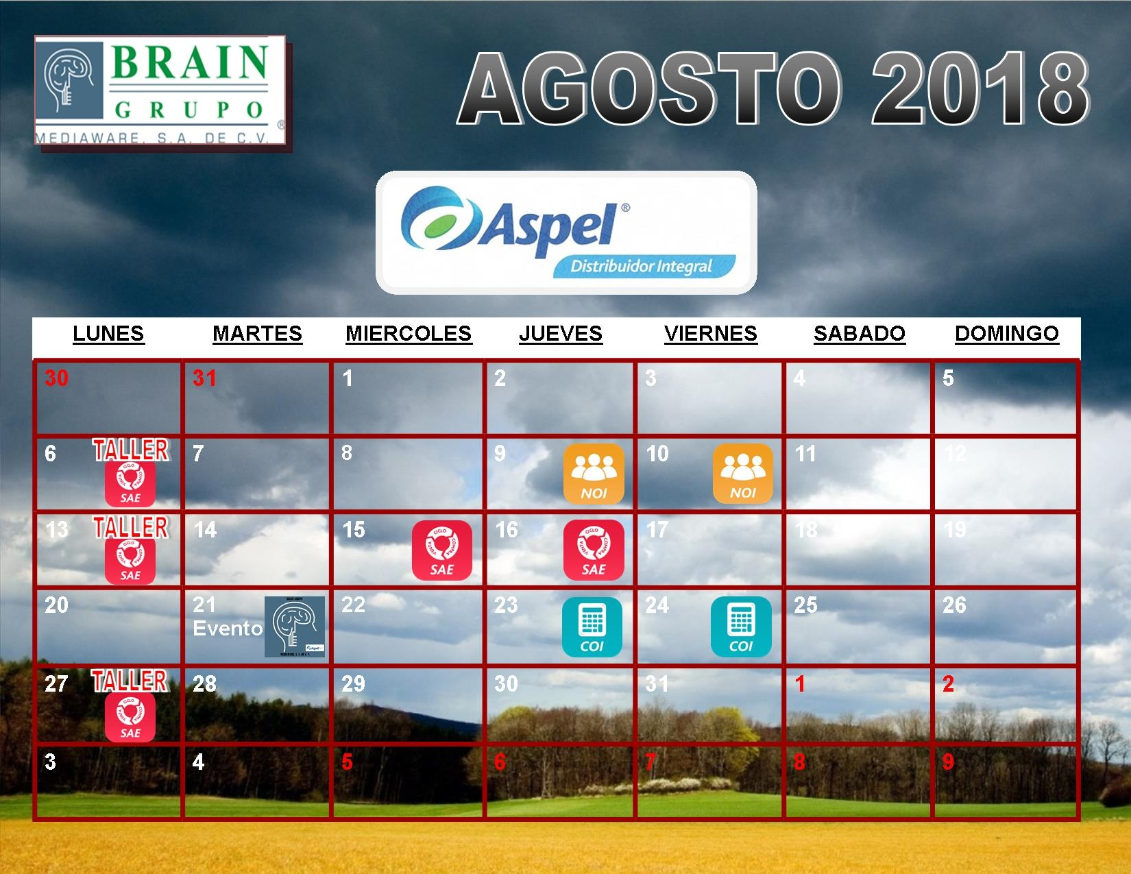 https://0201.nccdn.net/4_2/000/000/00d/f43/Calendario-Agosto-2018-1650x1275.jpg