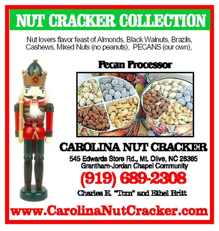 https://0201.nccdn.net/4_2/000/000/00d/f43/Carolina-Nut-Cracker-711x747.jpg