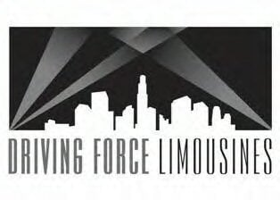 Driving Force Limousines