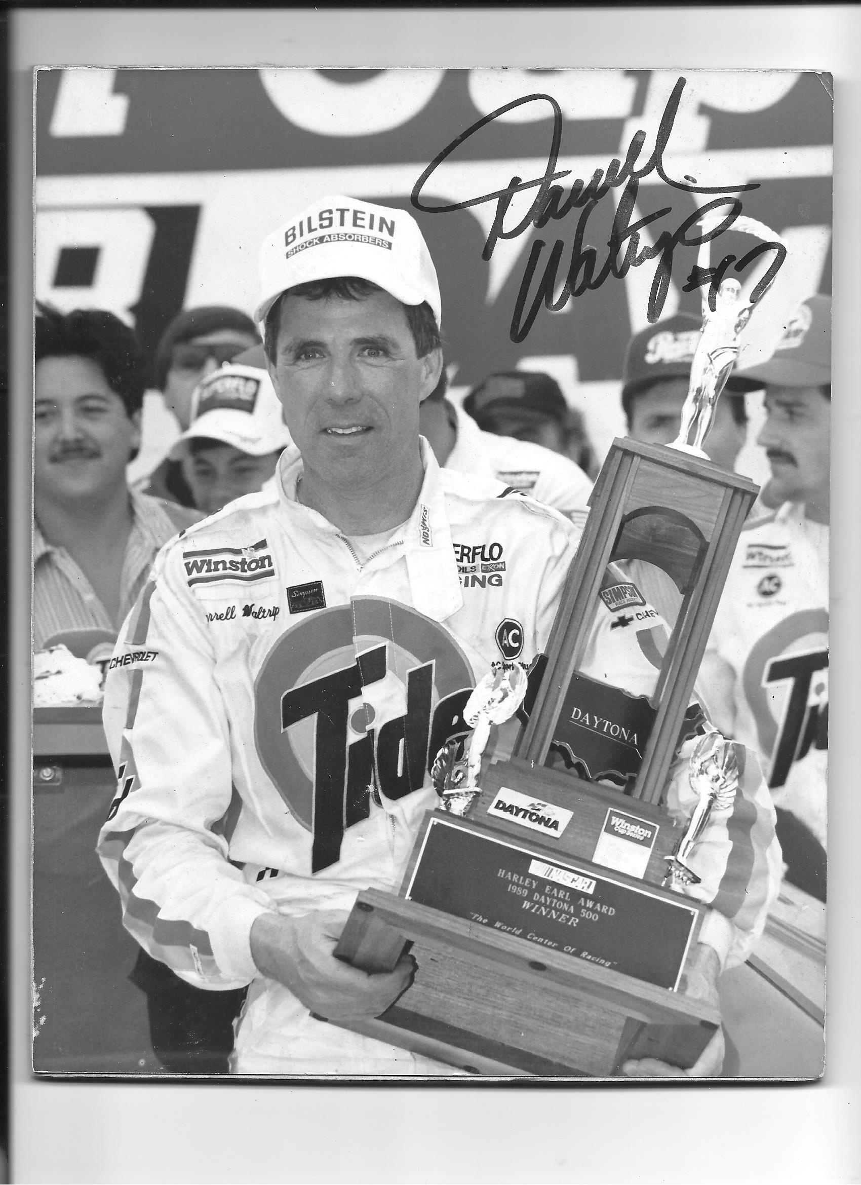 https://0201.nccdn.net/4_2/000/000/00d/f43/DW-1989-DAYTONA-WINNER-001-1700x2339.jpg