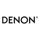 https://0201.nccdn.net/4_2/000/000/00d/f43/Denon_logo.jpg