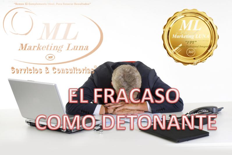 https://0201.nccdn.net/4_2/000/000/00d/f43/EL-FRACASO-COMO-DETONANTE-797x531.jpg