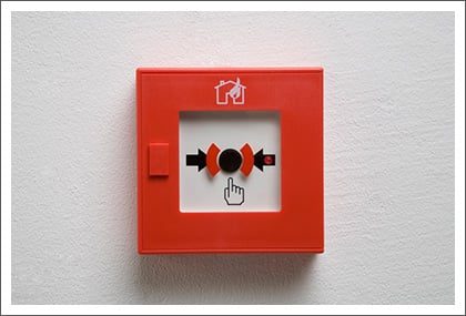 Fire alarm system||||