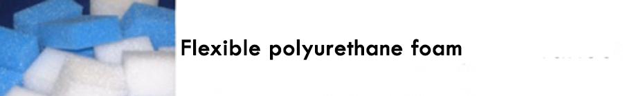 https://0201.nccdn.net/4_2/000/000/00d/f43/Flexible-polyurethane-foam-900x139.png