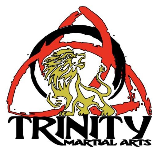 Trinity Martial Arts
