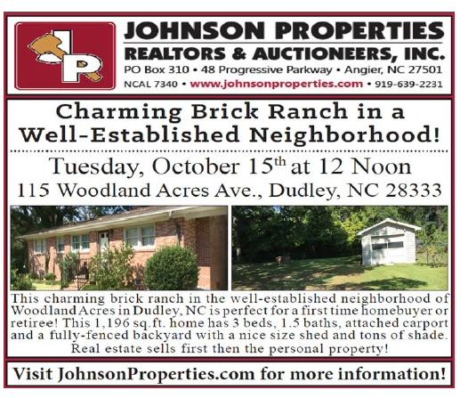 https://0201.nccdn.net/4_2/000/000/00d/f43/Johnson-Properties.jpg