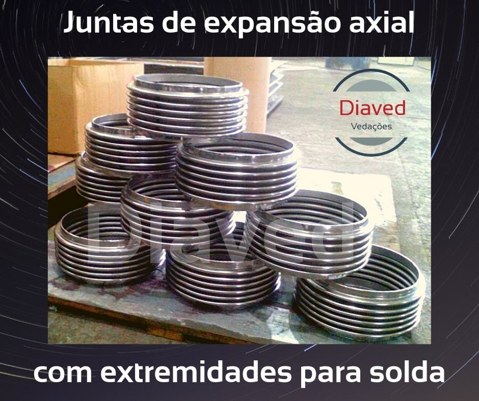 https://0201.nccdn.net/4_2/000/000/00d/f43/Juntas-de-expans--o-axial-com-extremidades-para-solda1.jpg