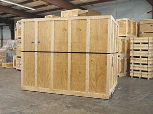 https://0201.nccdn.net/4_2/000/000/00d/f43/Large-Crate-300x225.jpg