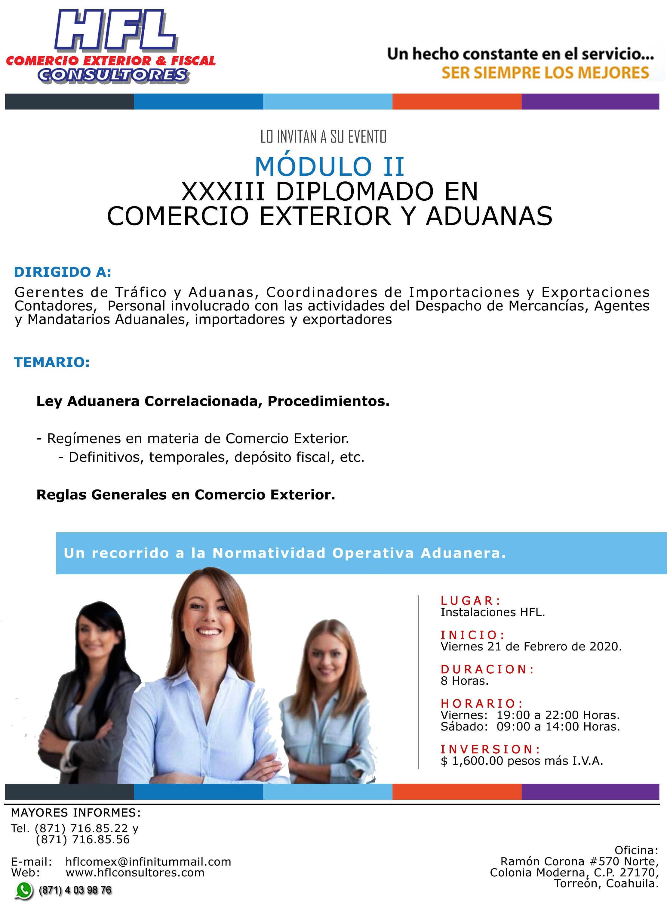 https://0201.nccdn.net/4_2/000/000/00d/f43/MODULO-II-DIPLOMADO--2018-2.fw-2218x3008.jpg
