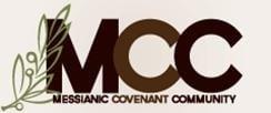 Messianic Covenant Community