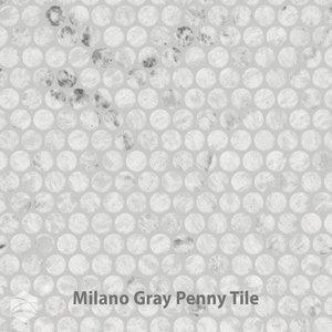 https://0201.nccdn.net/4_2/000/000/00d/f43/Milano-Gray-Penny-Tile-Dk_V2_12x12-300x300.jpg