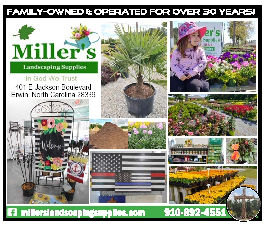 https://0201.nccdn.net/4_2/000/000/00d/f43/Miller-s-Landscaping-Supplies-3x4.jpg