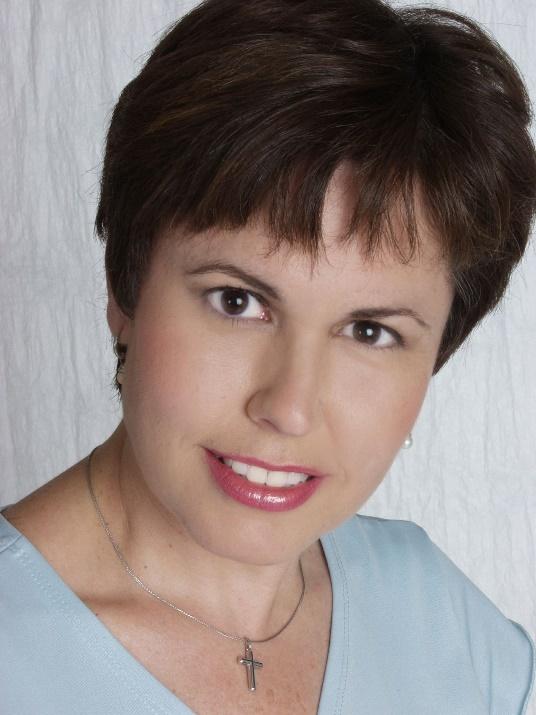 Miriam Collada Myers