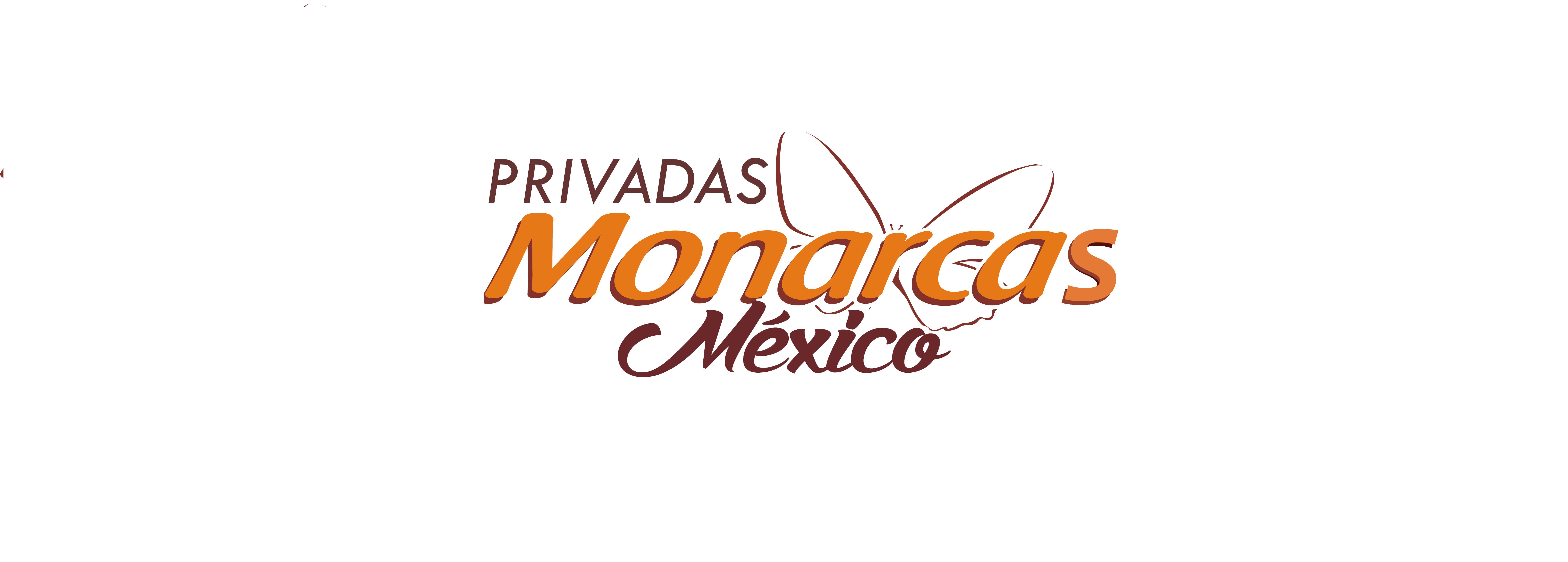 https://0201.nccdn.net/4_2/000/000/00d/f43/Moncarcas-P--gina-Mediana.png
