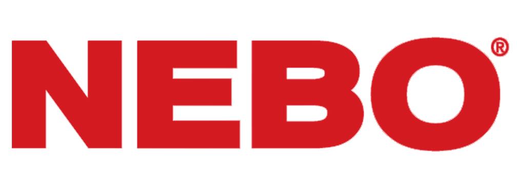 https://0201.nccdn.net/4_2/000/000/00d/f43/Nebo-Logo.jpg