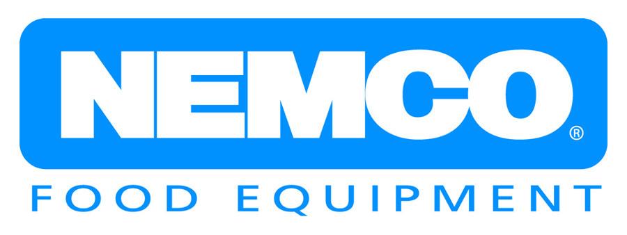 Nemco Food Equipment    