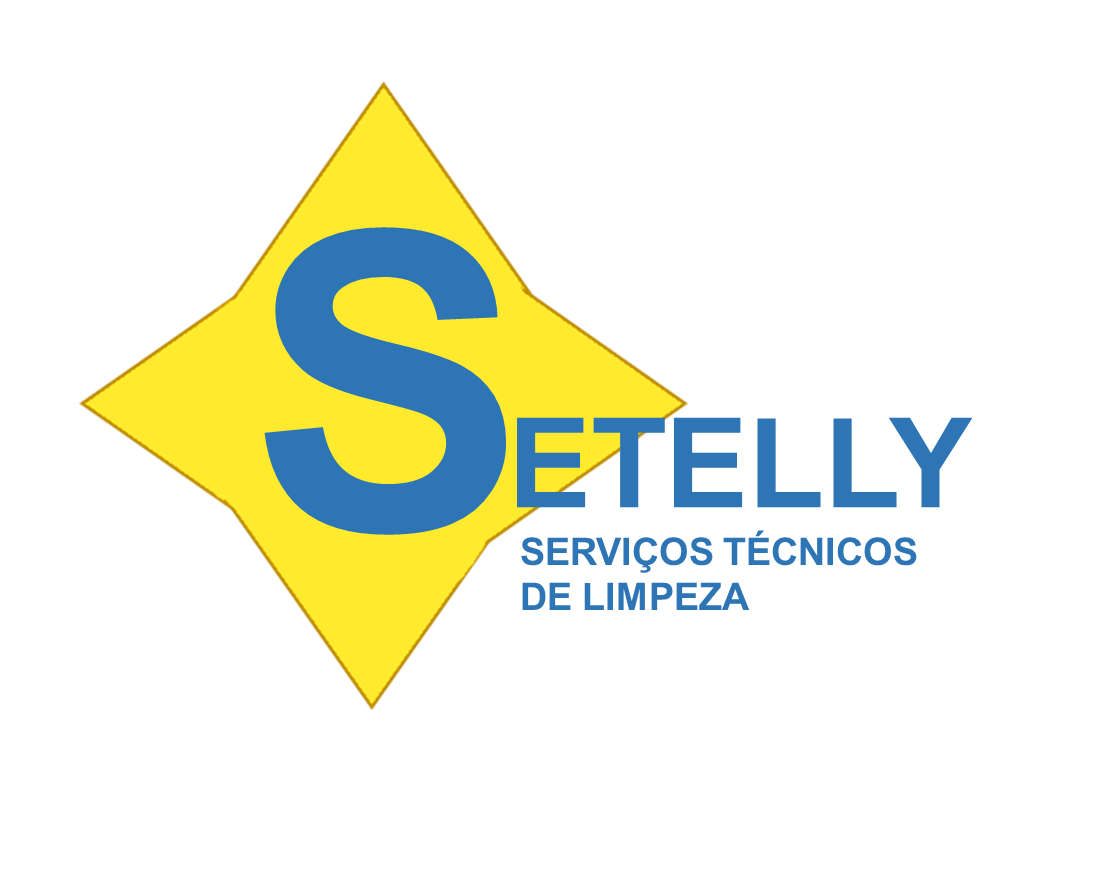 Setelly
