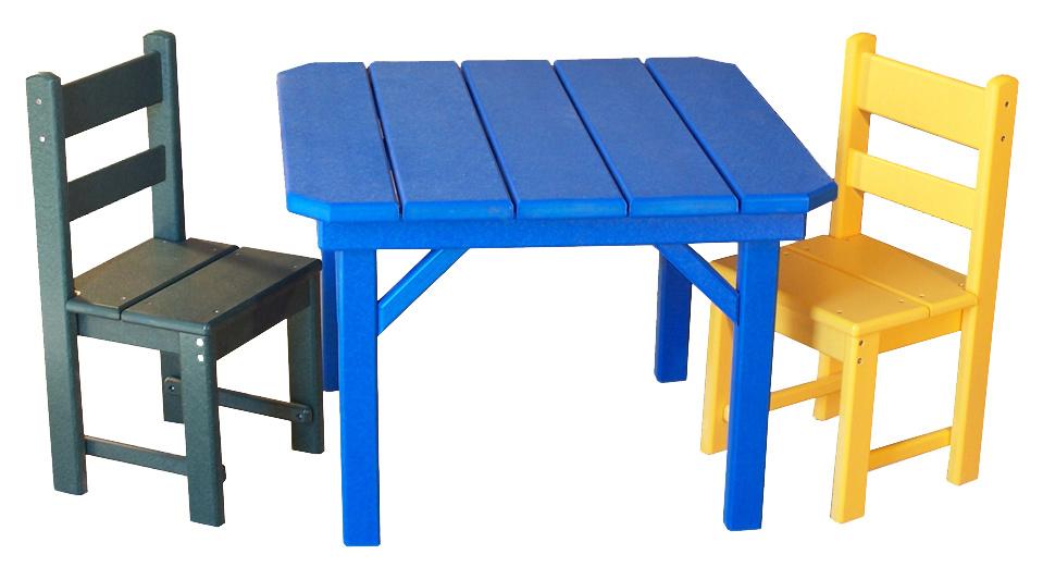 https://0201.nccdn.net/4_2/000/000/00d/f43/Table-Sq-CH709-Chair-CH708-959x521.jpg