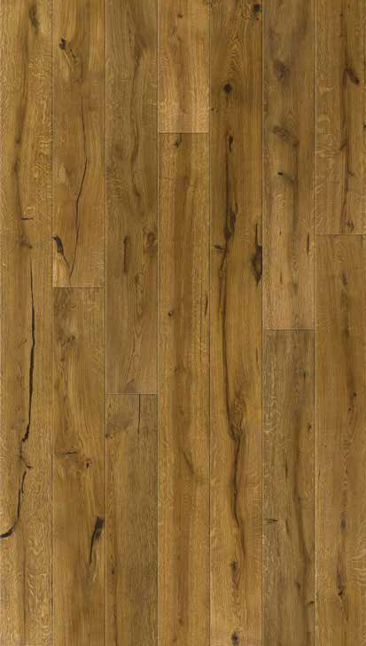 Toasted-Oak