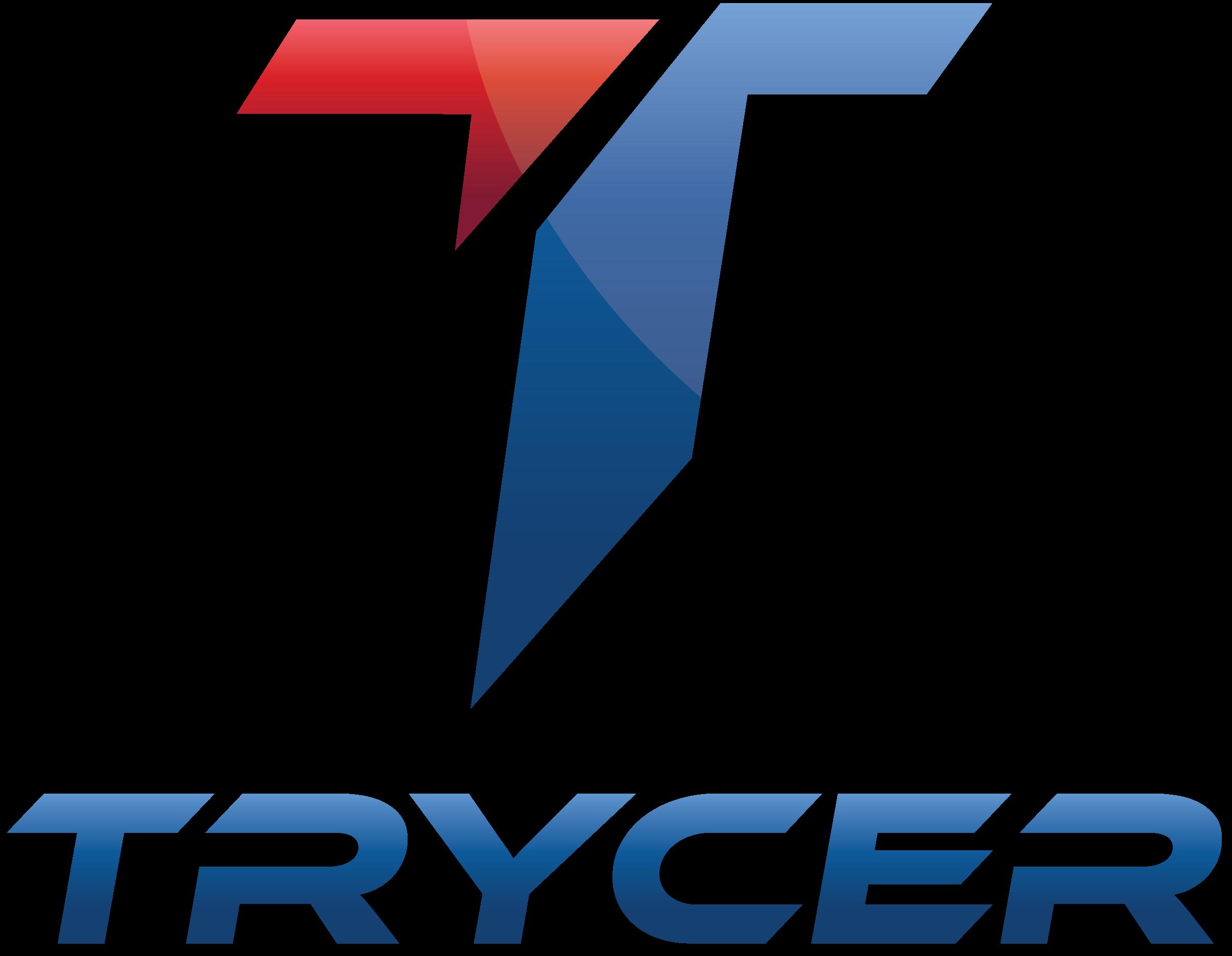 TRYCER