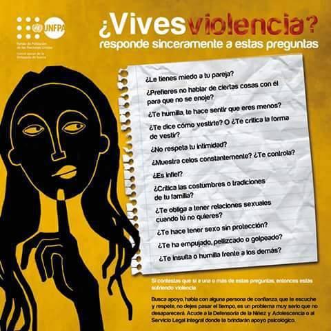https://0201.nccdn.net/4_2/000/000/00d/f43/VIVES-VIOLENCIA-480x480.jpg